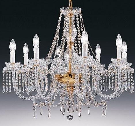 Chandeliers chandeliers shop sydney eurolight australia chandeliers aloadofball Image collections