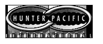 Hunter Pacific
