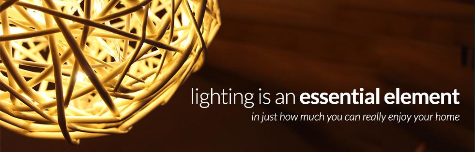eurolight ebay banner