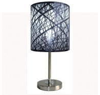 V & M Wild Table Lamp 200x230