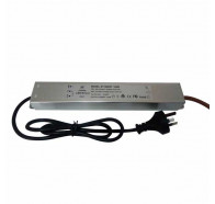 Lumos IP67 LED Weatherproof LED Driver 12v / 24V