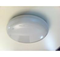 Fiorentino LB63211 1 Light Exterior Wall Bracket