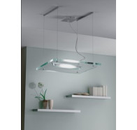 Fiorentino PD 3702 1 Light Pendant