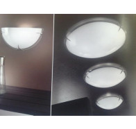 Fiorentino Lancia A1 1 Light Wall Bracket