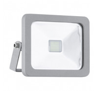 Eglo Faedo 1 Aluminium LED Flood Light