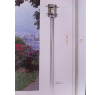 Fiorentino EPL3000 Aluminium Post Light
