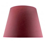 V & M Large Taper Shade 33x48x36 table lamp shade