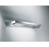 Fiorentino WB 4851 1 Light Wall Bracket