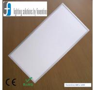 Fiorentino Blade 72W LED Panel