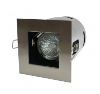 V & M KOKO Downlight Square S/C