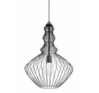 Fiorentino Argo Pendant Light