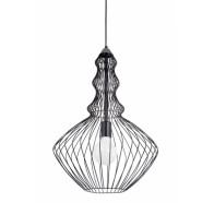 Fiorentino Argo Pendant Light