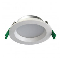 Atom AT9032 10W LED Dimmable Downlight Kit