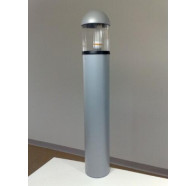 Fiorentino BO 200 Bollard Light
