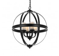 Telbix Bodum Pendant Light