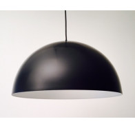 Fiorentino Boral 1 Light Pendant