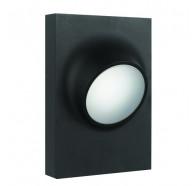 Telbix Briar LED Exterior Wall Light