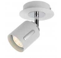 Telbix Burton 1 Light LED Spotlights
