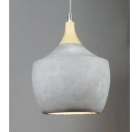 Fiorentino Diletta Pendant Light