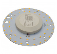 Martec Lifestyle AC CCT Dimmable LED Light Kit