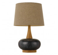Telbix Earl Table Lamp