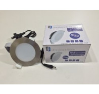 Fiorentino FD10W Downlight Kit