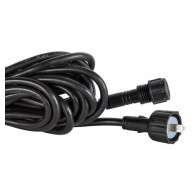 Havit HV28431-EXT Extension Cable to Suit HV28431 Range