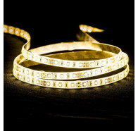 Havit HV9783-IP54-60 14.4W LED Strip Light