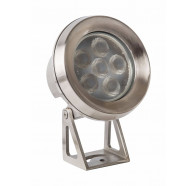 Havit HV1494W 12V 316 Stainless Steel Submersible Pond Light