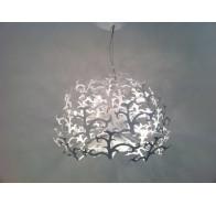 Fiorentino Italia 14 Light Pendant