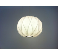 Fiorentino Vespa 1 Light Pendant
