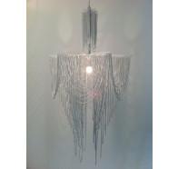 Fiorentino Valentina 1 Light Pendant