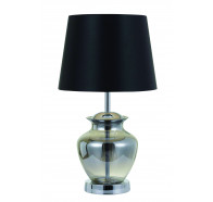 Telbix June Table Lamp