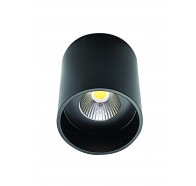 Telbix Keon 10W LED Surface Mounted Downlight