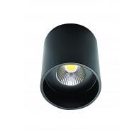 Telbix Keon 10W LED Surface Mounted Downlight