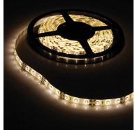 Telbix LED Stripe IP44 3000K 5M LED Strip Light Kit