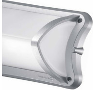 Fiorentino LB8959G 1 Light Exterior Wall Bracket