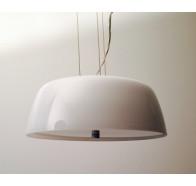 Fiorentino Marocco 3 Light Glass Pendant