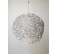 Fiorentino MD2052 10 Light Pendant
