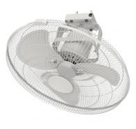 Ventair Orbital 45 - 45cm Orbital Motion Oscillating Fan