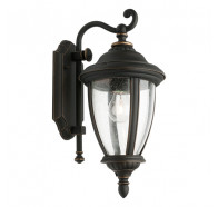 Cougar Oxford Wall Light