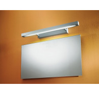 Fiorentino WB3695 or WB3696 Vanity Light