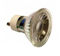 Telbix Par 6W LED Globe