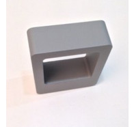 Fiorentino Paver 1 Light Wall Bracket Lighting
