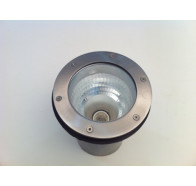 Fiorentino RSIG23R / RSIG23S 1 Light Exterior Inground Light