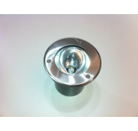 Fiorentino RH150R 1 Light Exterior inground Light