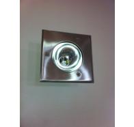 Fiorentino RH150S 1 Light Exterior inground Light