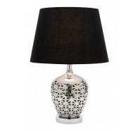 Cougar Riley Table Lamp