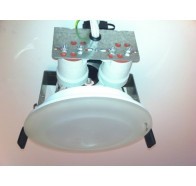 Fiorentino Tres Small Downlight