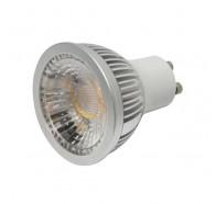 Atom 3W GU10 LED Lamp